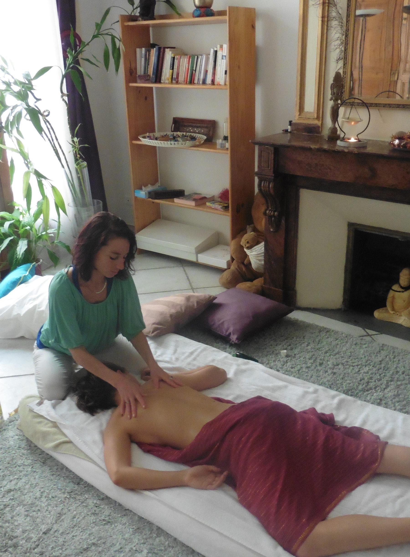 somatotherapie-massage-c